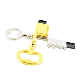 Promotion USB flash drive, high quality, 100% pass H2 test, 1 year warranty from Memorising Tech Limited