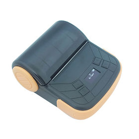 Thermal label printer from China (mainland)
