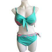 Women's Plus-size Swimwear from China (mainland)
