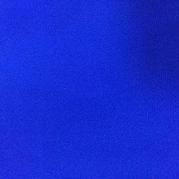 chiffon velvet fabric from China (mainland)