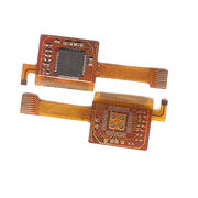 Printed Circuit Board from China (mainland)