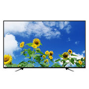 27.5 Inches FHD DLED LED TV from China (mainland)