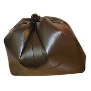 30 gallon black large trash bag from China (mainland)