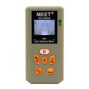 Laser Distance Meter from Hong Kong SAR