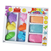 Sand play toys Manufacturer