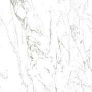 Marble Tiles from China (mainland)