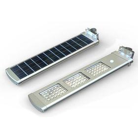 20W solar light from China (mainland)