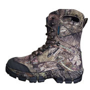 Men's hunting boots from China (mainland)