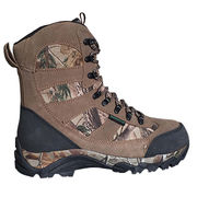Men's rugged boots from China (mainland)