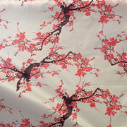 Nylon cold transfer printing fabric from China (mainland)