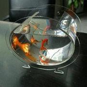 Fish Tank from China (mainland)