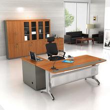 China Office Executive Desk
