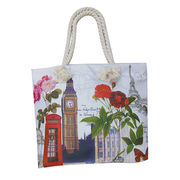 Digital Print Promotional Bag from China (mainland)