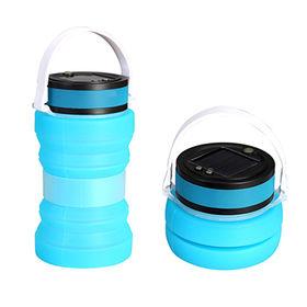 SORBO FDA Waterproof Storage Bottle from China (mainland)