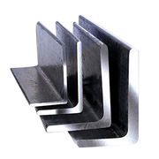 Carbon steel angles angle iron from China (mainland)