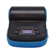 Portable POS receipt thermal printer from China (mainland)