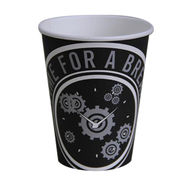 Paper cup from China (mainland)