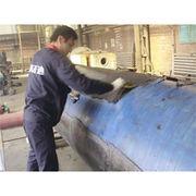 Bonding metal rubber epoxy adhesive from China (mainland)