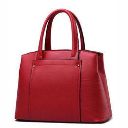 China 2016 Fashion Bag Ladies Leisure Bag Shoulder Women's Handbags Zx20262