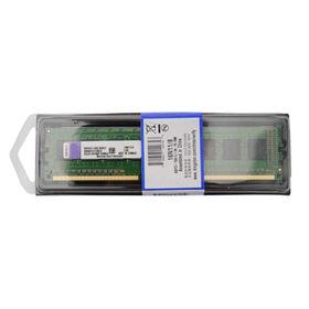RAM DDR3 8gb