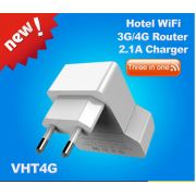 Wholesale 150Mbps Wired to Wireless& 3G/4G wireless router a, 150Mbps Wired to Wireless& 3G/4G wireless router a Wholesalers