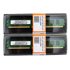 DDR3 RAM 2gb