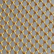 Curtain mesh from China (mainland)