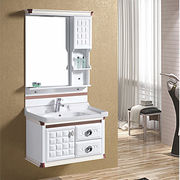 Wholesale Whole Set Bathroom Cabinets, Whole Set Bathroom Cabinets Wholesalers