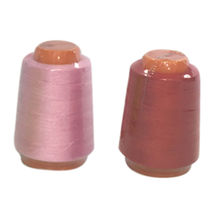 Home Use Sewing Thread from China (mainland)