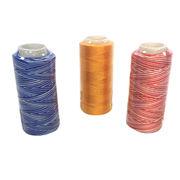 Nylon Bonded Thread