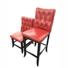 Bar chair from China (mainland)