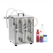 Semi-automatic perfume filling machine from China (mainland)