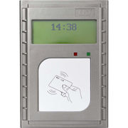 TCP/IP Time Attendance Recorder from China (mainland)