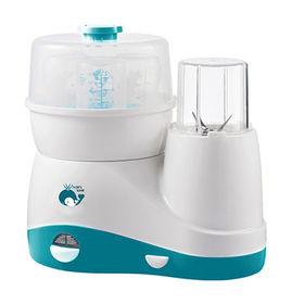 Multiple function food processor device from China (mainland)