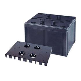 China 2V2000Ah VRLA Battery
