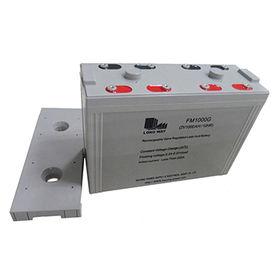China 2V1000Ah VRLA Battery