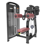 Single Station Fitness Equipment from China (mainland)