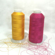 150D/2 Polyester Embroidery Thread from China (mainland)