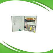 CCTV power supply Unique Vision Technology(HK)Co.,Ltd