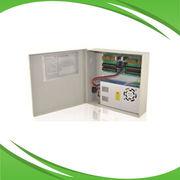 Power supply Unique Vision Technology(HK)Co.,Ltd
