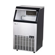 Commercial Ice Maker from China (mainland)