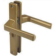 Aluminum Door Handle from China (mainland)