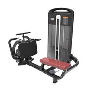 Gym Machine from China (mainland)