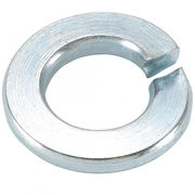 Split Lock Washers from India