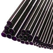 UV Glass Tubes from China (mainland)