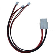 Auto Car Radio Stereo Wire Harness Manufacturer