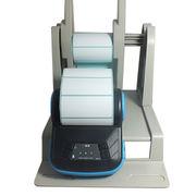 Bluetooth Thermal Label Printer from China (mainland)