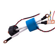 Current transformer assembly from China (mainland)
