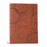 PU notepad from China (mainland)