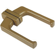 UPVC and Aluminum Door Handle from China (mainland)